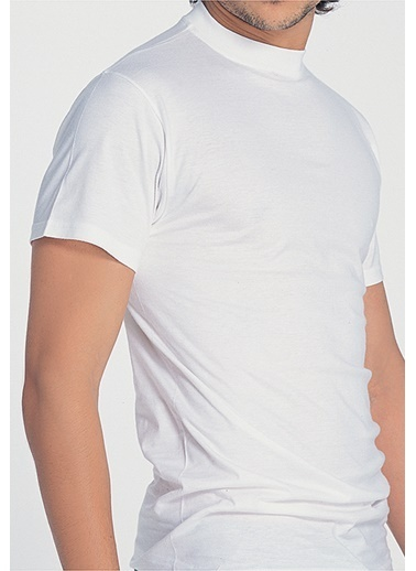 Tişört-Anıl